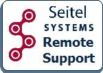 Seitel Systems Remote Support