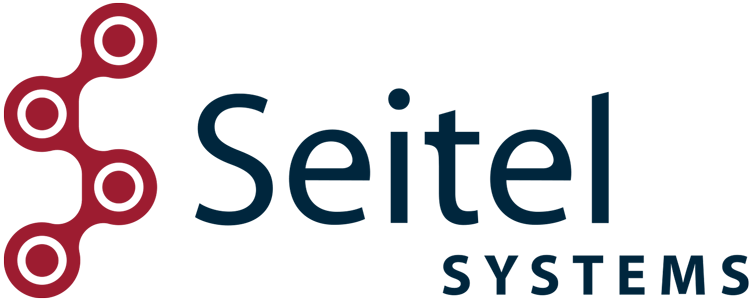 Seitel Systems - Outsourced IT Support Services - Seattle / Tacoma /  Bellingham