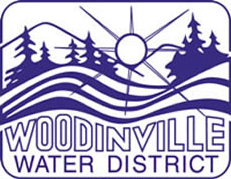 Woodinville Water