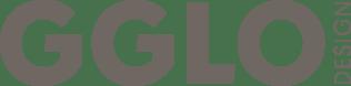 GGLO Design