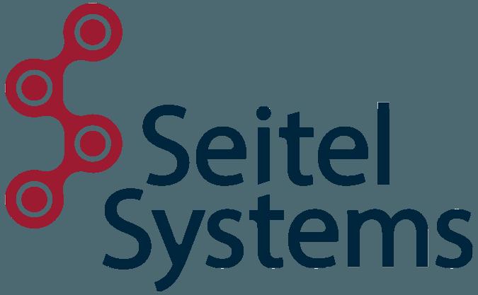 Seitel Systems