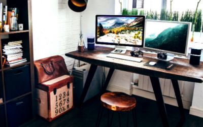 Optimizing your Business IT for Remote Work